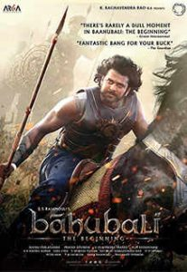 bahubali 1 full movie in tamil tamilrockers