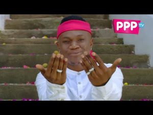 best of mbosso mix mp3 download