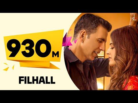 Tamil Hindi HD 4K Video Songs