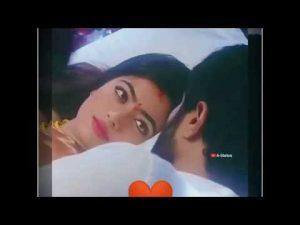 Cute Romantic Whatsapp Video