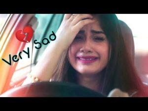 Sad WhatsApp Status Video Song Hindi Breakup